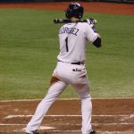 Love the way Sean Rodriguez plays the game